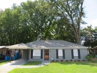 Mid South Best Rentals   Memphis TN