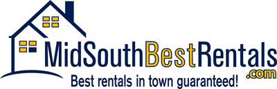 Mid South Best Rentals